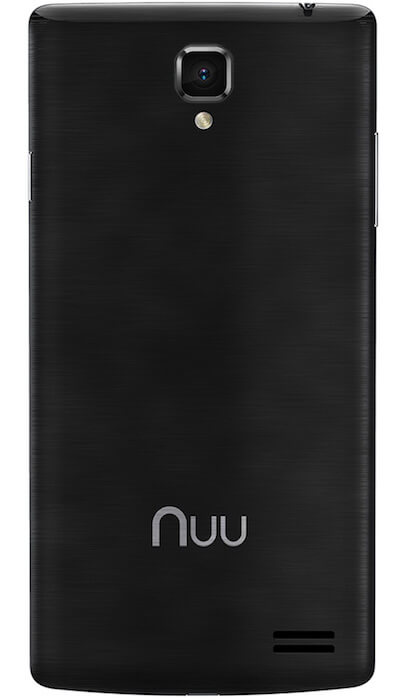 nuu-mobile-z8-unlocked-smartphone-back