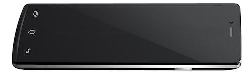 nuu-mobile-z8-unlocked-smartphone