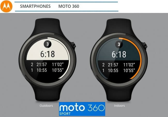 moto-360-sport-tecnologia