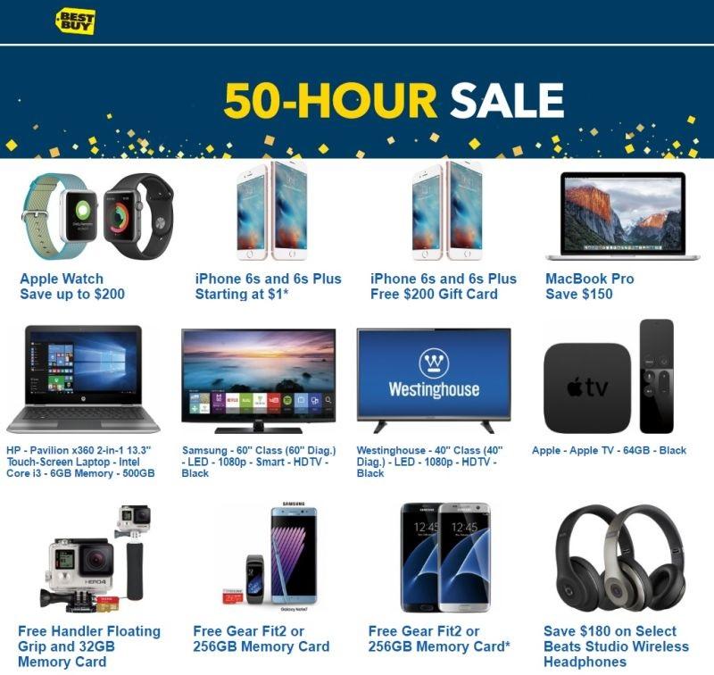 ofertas best buy 50 aniversario-1