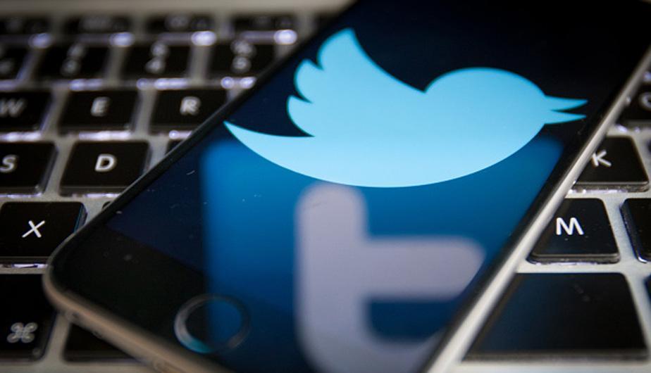 Twitter experimenta con una herramienta que permite guardar tuits