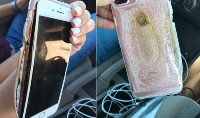 iPhone-7-Plus-tomando-fuego