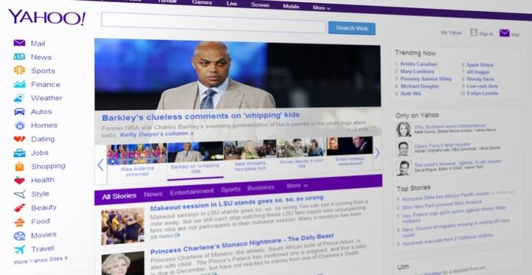 Luego de su venta, Yahoo! se convertirá en Altaba