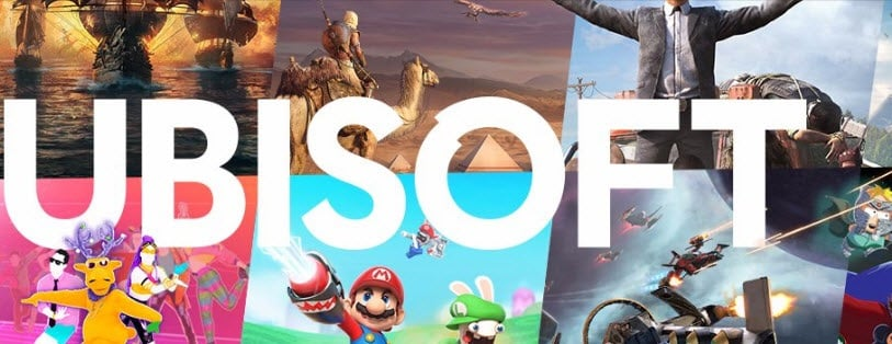 Ubisot anuncia Assassin's Creed Rebellion para Smartphones y Tablets-2