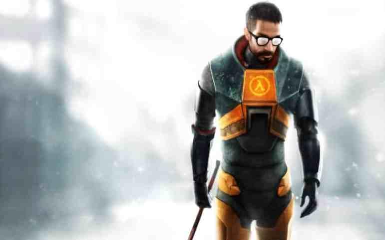 Half-Life Episodio 3 Marc Laidlaw (2)
