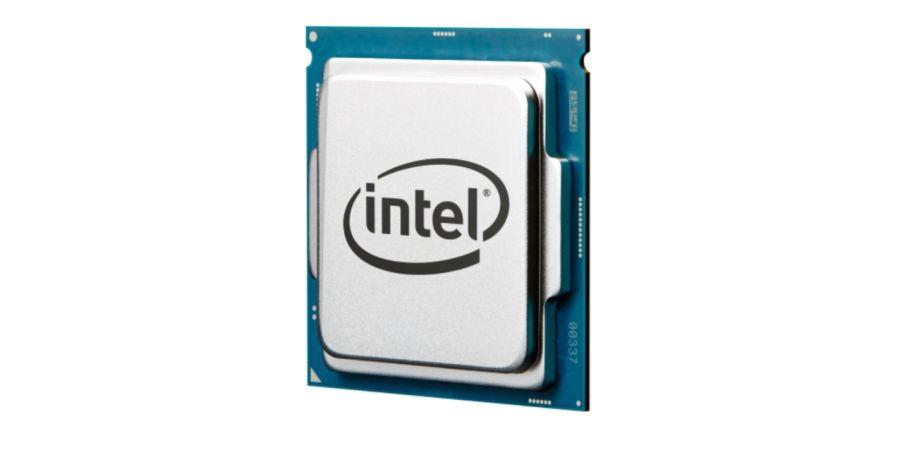 Intel desarrolla nuevo procesador: Ice lake Será la 9na generación-1