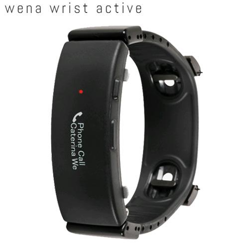 wena-wrist-active