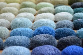 Hoyer & Kast Interiors - Handgeknüpfte Teppiche