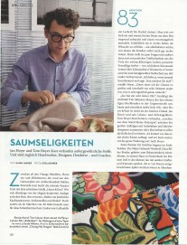 AD Best of Germany Hoyer & Kast 1