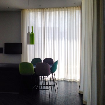 Küche Interior Design - Hoyer & Kast Interiors