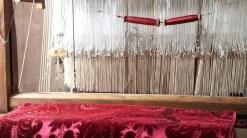 Le Manach - Hoyer & Kast Interiors