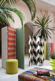Pierre Frey Herbst 2017 - Hoyer & Kast Interiors 6