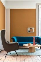 Little Greene Midcentury Farben - Hoyer & Kast Interiors
