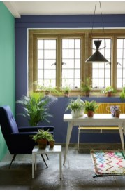 Little Greene Pastel Wandfarben - Hoyer & Kast Interiors