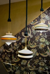 Arte Wallcovering 2018 Kollektion- Hoyer & Kast Interiors