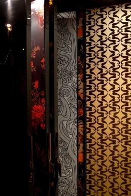 Flavor Paper by Arte - Hoyer & Kast Interiors