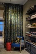 Hoyer & Kast Interiors Showroom Detail
