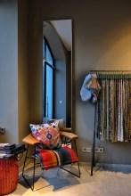 Hoyer & Kast Interiors Showroom Schaufenster