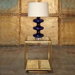 Julian Chichester Garcon Beistelltisch - Hoyer & Kast Interiors