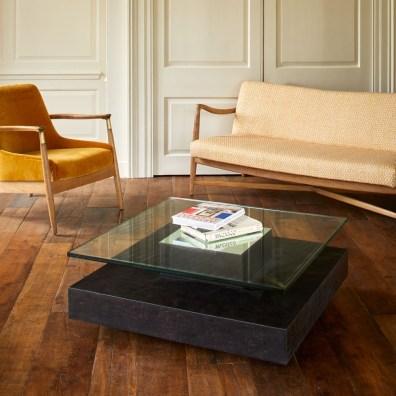 Julian Chichester Möbel - Hoyer & Kast Interiors