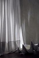 De Le Cuona Leinen Vorhänge - Hoyer & Kast Interiors