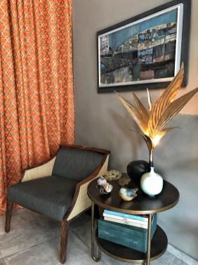 Hoyer & Kast Interiors Wohnkultur