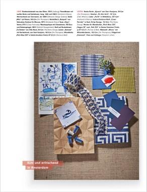 AW Juli:Agust Editorial Seite 8