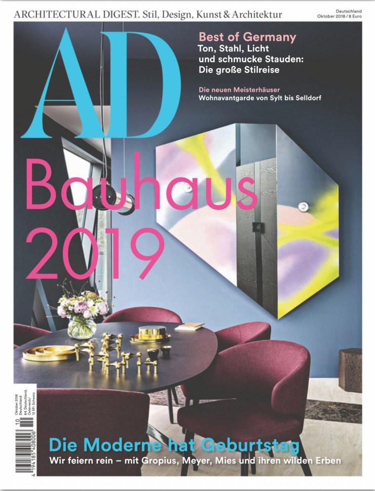AD Cover Oktober