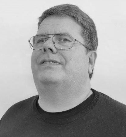 Jan Richard Nøstvik