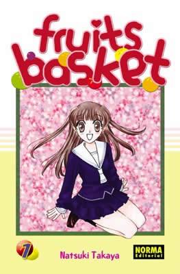 fruits-basket-natsuki-takaya-tomo-1-norma-editorial