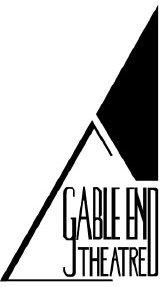 Gable End Theatre logo