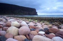 Rackwick stones