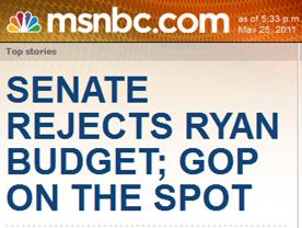 MSNBC_RyanPlan