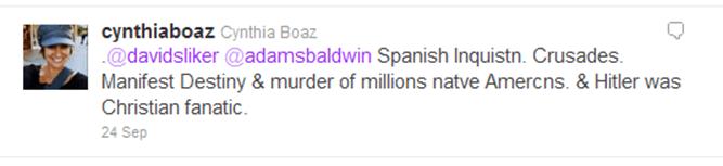 BoazA