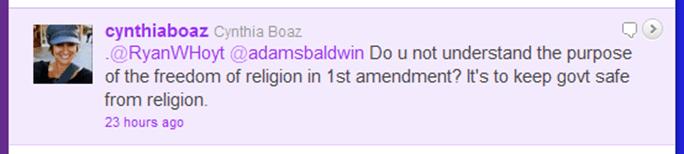 BoazB
