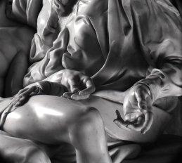 aurelio-amendola-michelangelo-pieta-08