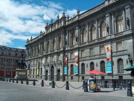 hoysupe_DiaInternacionalDelMuseo