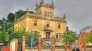 El Conservatorio de Buñol prepara sus audiciones navideñas