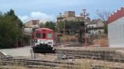 Renfe ampliará su taller en Buñol y será referente en la Comunitat Valenciana
