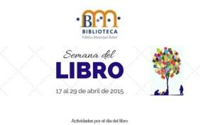 Biblioteca ok