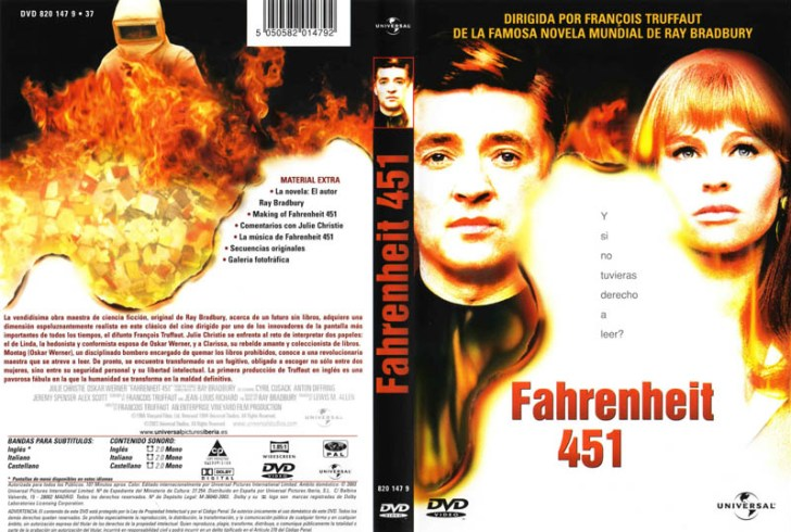 Fahrenheit_451-Caratula