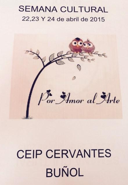 cervantes_cultural5