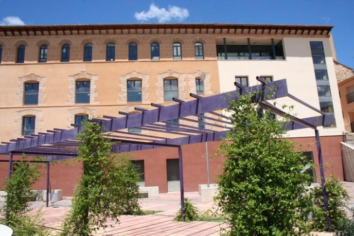 molino-galc3a1n-biblioteca