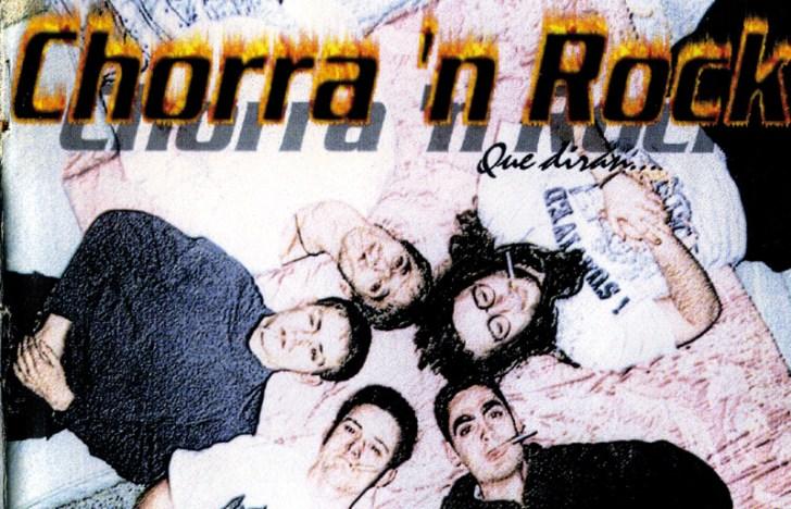 n3-rock