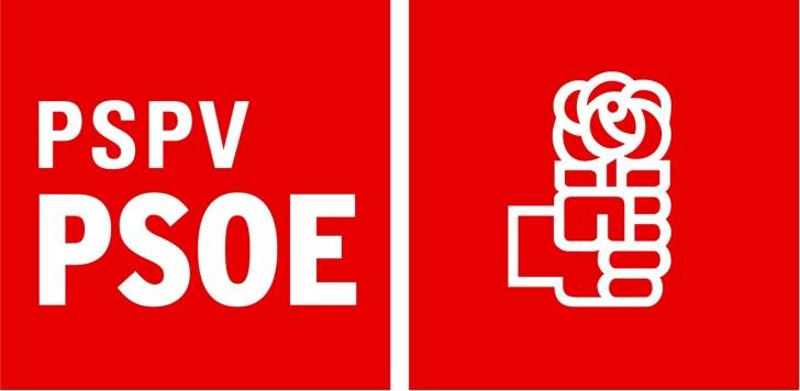 Logo_PSPV-PSOE