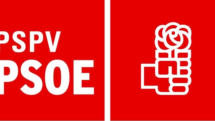 El PSPV-PSOE apoya a la alcaldesa de Alborache y a su equipo de gobierno y «condena los ataques antidemocráticos sufridos en los últimos meses»