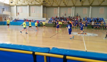 balonmano 12may 2