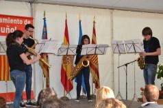 concierto4