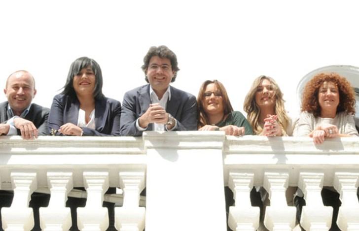 populares balcon prev