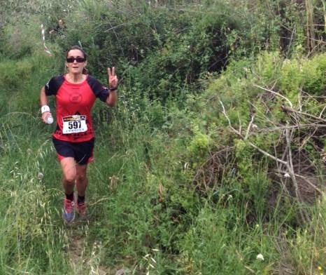 trail alborache 2015-4